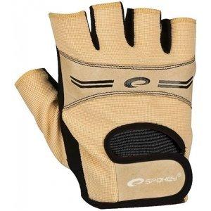 Spokey ELENA  S - Dámské fitness rukavice