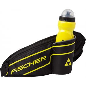 Fischer LEDVINKA S LAHVÍ černá NS - Ledvinka s lahví