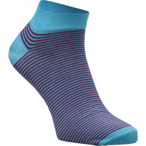 Boma PETTY 006 modrá 39 - 42 - Ponožky