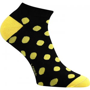 Boma PETTY 001 tmavě modrá 39/42 - Ponožky