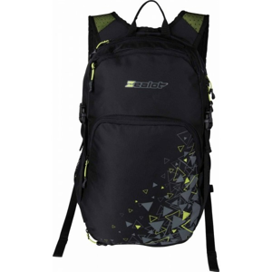 Zealot FALCON 25 černá NS - Sportovní batoh