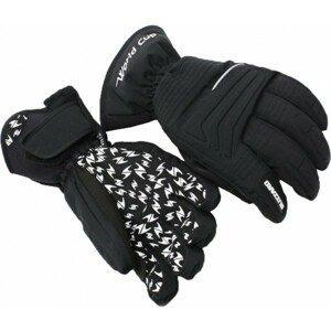 Blizzard WORLD CUP  11 - Lyžařské rukavice