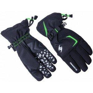Blizzard REFLEX  11 - Pánské lyžařské rukavice