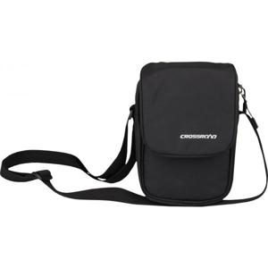 Crossroad DOC BAG2  NS - Cestovní taška na doklady