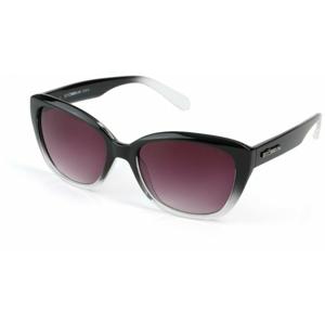 Störrvik ST815  NS - Sluneční brýle