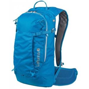 Lafuma SHIFT 20 modrá NS - Turistický batoh
