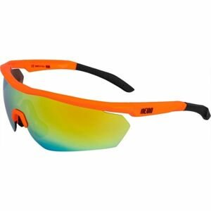 Neon STORM oranžová NS - Sportovní brýle