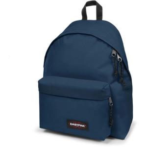 Eastpak PADDED PAKR tmavě modrá NS - Městský batoh