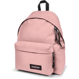 Eastpak PADDED PAKR růžová NS - Městský batoh