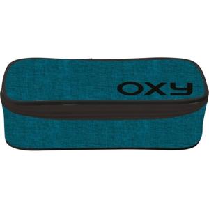 Oxybag ETUE COMFORT OXY modrá  - Školní penál