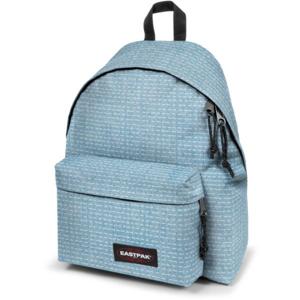 Eastpak PADDED PAKR modrá NS - Městský batoh