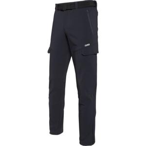 Colmar MENS PANTS černá 58 - Pánské outdoorové kalhoty