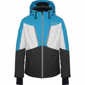 Colmar MENS SKI JACKET modrá 54 - Pánská lyžařská bunda