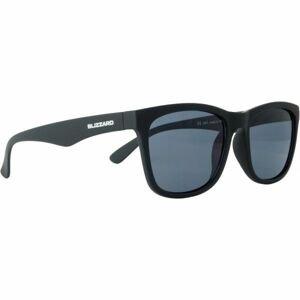 Blizzard PC4064 černá NS - Sluneční brýle