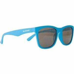 Blizzard PC4064 modrá NS - Sluneční brýle