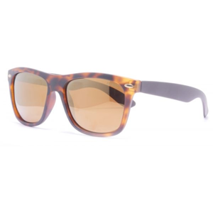Bliz 51903-13 hnědá NS - Sluneční brýle