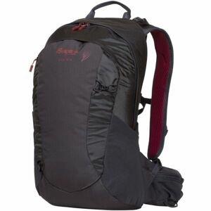 Bergans SENJA W 14 černá  - Turistický batoh