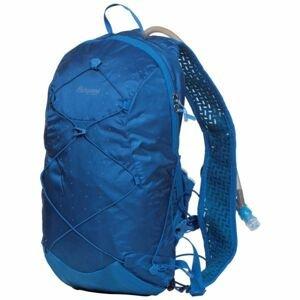 Bergans FLOYEN W 4 modrá  - Cyklistický batoh