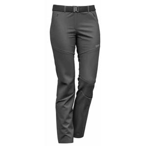 Colmar LADIES PANTS černá 34 - Dámské technické outdoorové kalhoty