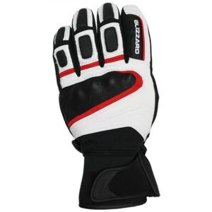 Blizzard COMPETITION černá 11 - Lyžařské rukavice