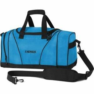 Kensis DEX 25 modrá NS - Sportovní taška