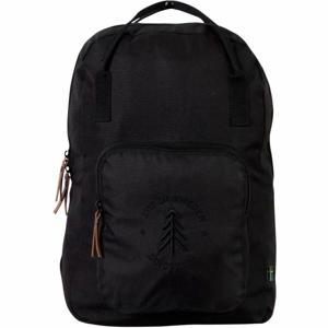 2117 STEVIK 20 černá NS - Stylový batoh