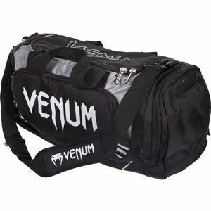 Venum TRAINER LITE SPORT BAG černá NS - Sportovní taška