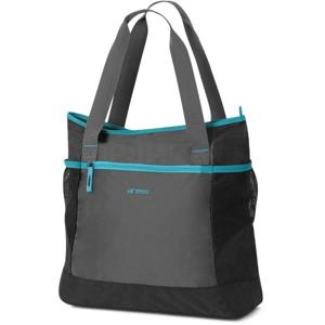 Aress LILY modrá  - Dámská taška
