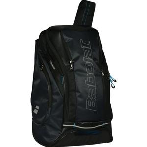 Babolat TEAM LINE MAXI BACKPACK černá NS - Tenisový batoh
