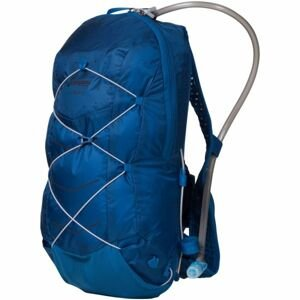 Bergans FLOYEN W 6 modrá NS - Cyklistický batoh