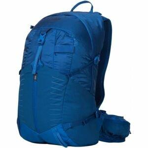 Bergans RONDANE 24 modrá NS - Cyklistický batoh
