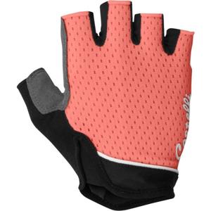 Castelli ROUBAIX W GEL  S - Dámské cyklistické rukavice