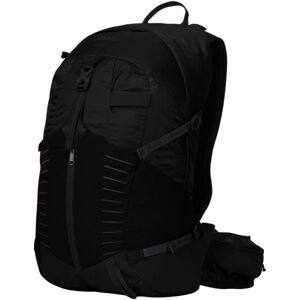 Bergans RONDANE 24 černá NS - Cyklistický batoh