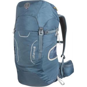 Lafuma WINDACTIVE 30 tmavě modrá NS - Turistický batoh