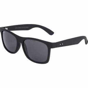 GRANITE 5 21913-10 černá NS - Fashion sluneční brýle