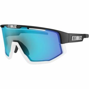 Bliz FUSION černá NS - Sportovní brýle