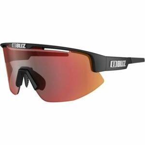 Bliz MATRIX černá NS - Sportovní brýle