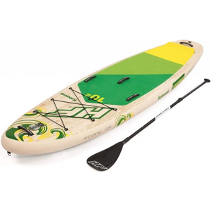 Hydro-force KAHAWAI 10'2 x 34 x 6  NS - Paddleboard