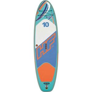 Hydro-force HUAKAI 'I TECH 10' x 33 x 6  NS - Paddleboard