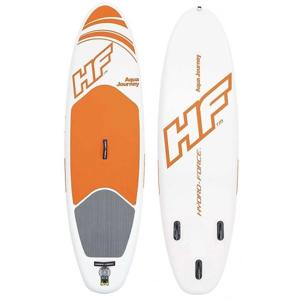 Hydro-force AQUA JOURNEY 9' x 30 x 6  NS - Paddleboard