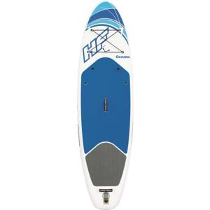 Hydro-force OCEANA 10' x 33 x 6  NS - Paddleboard