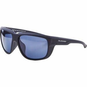 Blizzard PCS707110 černá NS - Sluneční brýle