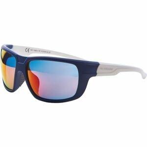 Blizzard PCS708130 bílá NS - Sluneční brýle