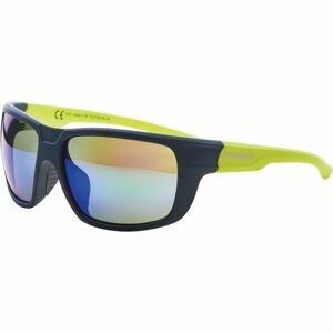 Blizzard PCS708140 žlutá NS - Sluneční brýle
