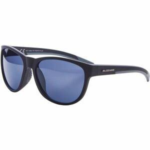 Blizzard PCSF701110 černá NS - Dámské sluneční brýle