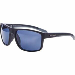 Blizzard PCSF703110 černá NS - Sluneční brýle