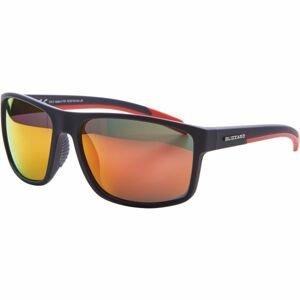 Blizzard PCSF703140 černá NS - Sluneční brýle