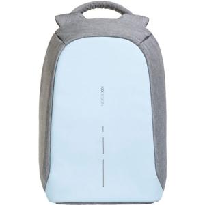 XD Design BOBBY COMPACT modrá NS - Městský batoh