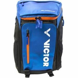 Victor Batoh BR9008 modrá NS - Sportovní batoh