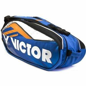 Victor Multithermobag BR 9308 modrá NS - Sportovní taška